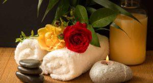 toalha-vela-flor